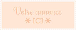 http://working-mama.fr/devenir-partenaire-html