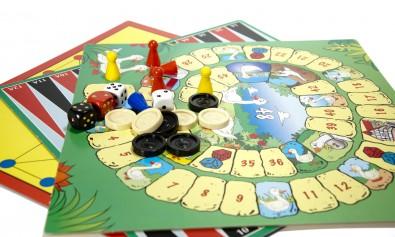 jeux-educatifs-durables-395x237