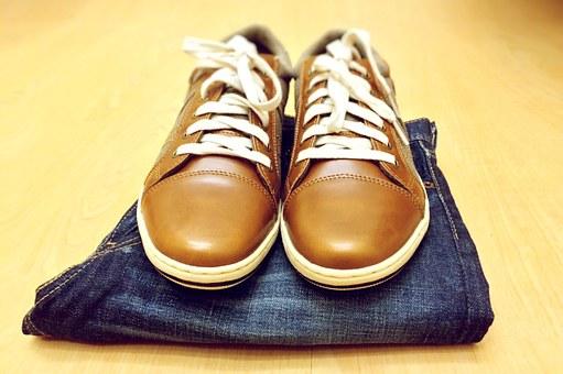 clothing-998215__340