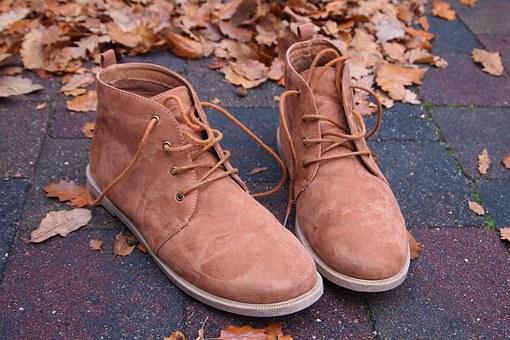 shoe-1029734__340