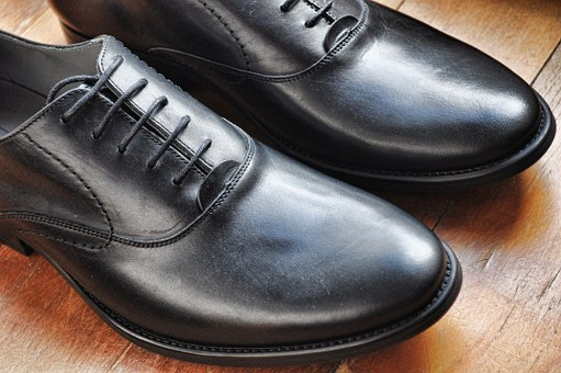 shoes-918543__340