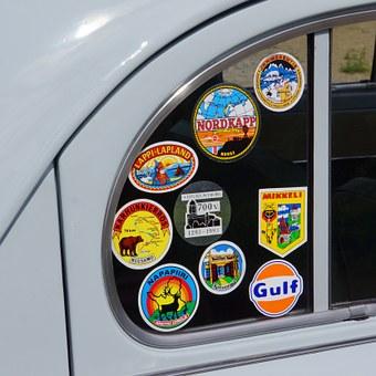 sticker-507155__340